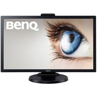 "Монитор Benq 22"" BL2205PT черный TN+film LED 5ms 16:10 DVI M/M матовая HAS Pivot 250cd 1680x1050 D-Sub DisplayPort HD READY 6.31кг. Интернет-магазин Vseinet.ru Пенза"