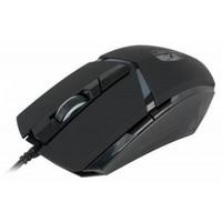 Мышь Oklick 795G проводная, USB,. Интернет-магазин Vseinet.ru Пенза
