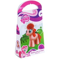 "Набор для лепки ""My little Pony""  T16-MLP2   1234720, My Little Pony. Интернет-магазин Vseinet.ru Пенза"