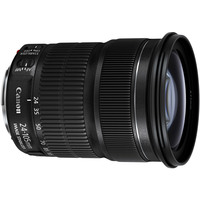 Объектив Canon F3.5-5.6 IS STM 24-105мм F/3.5-5.6 [9521b005]. Интернет-магазин Vseinet.ru Пенза