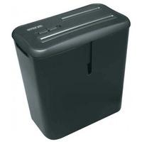 Шредер Office Kit S30 (секр.P-4)/фрагменты/6лист./14лтр./CD. Интернет-магазин Vseinet.ru Пенза