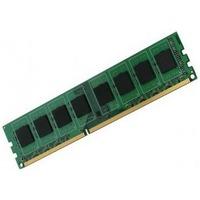 Модуль памяти  KINGMAX, DDR3, 8Гб, 1600МГц, 11-11-11 (FLGG45F). Интернет-магазин Vseinet.ru Пенза