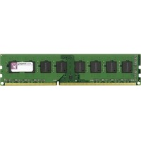 Память Kingston 4Gb DDR3L (KVR16LE11S8/4) DIMM ECC U PC3-12800 CL11 Rtl. Интернет-магазин Vseinet.ru Пенза