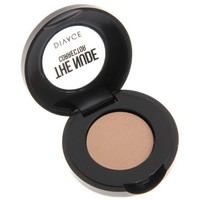 Корректор для лица Divage кремовый Concealer The Nude №01   1246042, Divage. Интернет-магазин Vseinet.ru Пенза