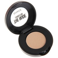Корректор для лица Divage кремовый Concealer The Nude №02   1246043, Divage. Интернет-магазин Vseinet.ru Пенза