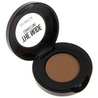 Корректор для лица Divage кремовый Concealer The Nude №03   1246044, Divage. Интернет-магазин Vseinet.ru Пенза