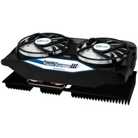 Arctic Cooling Accelero Twin Turbo Retail DCACO-V820001-GBA01. Интернет-магазин Vseinet.ru Пенза