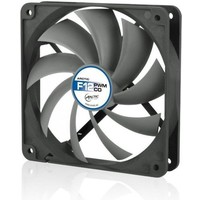 Arctic Cooling F12 PWM PST CO AFACO-120PC-GBA01 120mm. Интернет-магазин Vseinet.ru Пенза