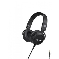 Наушники Beyerdynamic Custom Street. Интернет-магазин Vseinet.ru Пенза