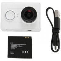 Xiaomi Yi Action Camera Basic Edition. Интернет-магазин Vseinet.ru Пенза