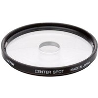 HOYA Center Spot 62mm 77473. Интернет-магазин Vseinet.ru Пенза