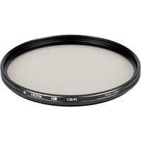 HOYA HD Circular-PL 58mm 76752. Интернет-магазин Vseinet.ru Пенза