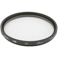 HOYA HD UV (0) 52mm 76743. Интернет-магазин Vseinet.ru Пенза