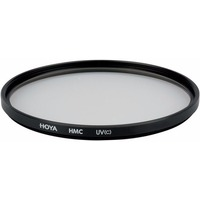 HOYA HMC MULTI UV (C) 46mm 78907. Интернет-магазин Vseinet.ru Пенза