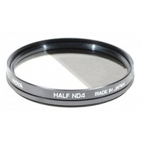 HOYA HALF ND x4 52mm 76082. Интернет-магазин Vseinet.ru Пенза