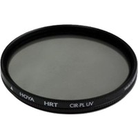 HOYA Circular-PL UV HRT IN SQ Case 49mm. Интернет-магазин Vseinet.ru Пенза