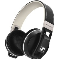 Гарнитура Sennheiser Urbanite XL Wireless. Интернет-магазин Vseinet.ru Пенза