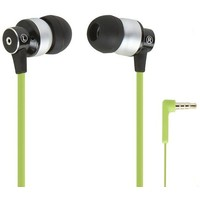 Наушники Monoprice Hi-Fi Reflective Sound Technology Earphones 12238. Интернет-магазин Vseinet.ru Пенза