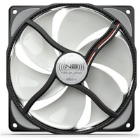 Noiseblocker BionicLoopFan B12-1 120mm 800rpm. Интернет-магазин Vseinet.ru Пенза