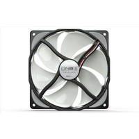 Noiseblocker BionicLoopFan B12-PS 120mm 400-1500rpm PWM. Интернет-магазин Vseinet.ru Пенза