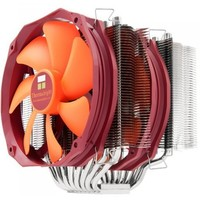 Вентилятор Thermalright Silver Arrow IB-E Extreme (S775/S1150/S1155/S1156/S1356/S1366/S2011/AM2/AM2+/AM3/AM3+/FM1/FM2/FM2+). Интернет-магазин Vseinet.ru Пенза