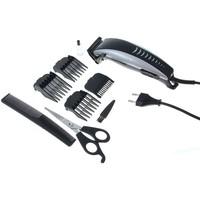 Машинка для стрижки волос Irit IR-3307, 4 уровня стрижки, 10 Вт, электрическая   1252011, IRIT. Интернет-магазин Vseinet.ru Пенза