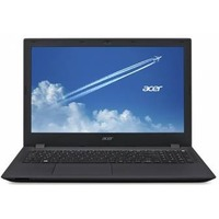 "Ноутбук Acer TravelMate TMP257-M-539K Core i5 4210U/4Gb/1Tb/DVD-RW/15.6""/HD (1366x768)/Linux/black/WiFi/BT/Cam. Интернет-магазин Vseinet.ru Пенза"