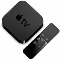 Медиаплеер Apple Apple TV 64GB-SUN. Интернет-магазин Vseinet.ru Пенза