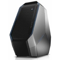 ПК Dell Alienware Area 51 Base DM i7 5930K (3.9)/32Gb/4Tb 5.4k/SSD512Gb/3xGTX980Ti 6Gb/DVDRW/Windows 10 Single Language 64/WiFi/BT/1500W. Интернет-магазин Vseinet.ru Пенза