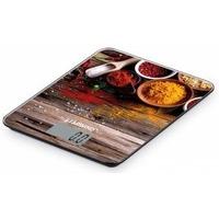 Весы кухонные StarWind SSK3358. Интернет-магазин Vseinet.ru Пенза