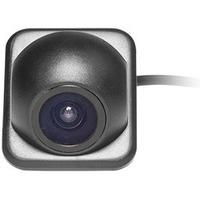 Камера заднего вида SHO-ME CA-2024. Интернет-магазин Vseinet.ru Пенза