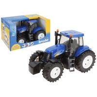 Трактор New Holland T8040  03-020  1241697, Bruder. Интернет-магазин Vseinet.ru Пенза