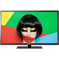 Телевизор Thomson T40D17SF-01B, черный. Интернет-магазин Vseinet.ru Пенза