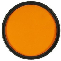 B+W 040M YELLOW ORANGE 77mm (15530). Интернет-магазин Vseinet.ru Пенза