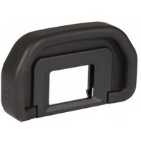 Betwix EC-EB-C Eye Cup for Canon 60D / 50D / 40D / 30D / 20D / 6D / 5D mark II. Интернет-магазин Vseinet.ru Пенза