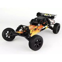 BSD Racing BS709T Off-Road Buggy 2WD 1:10 REC-0080-02. Интернет-магазин Vseinet.ru Пенза