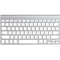 Клавиатура Apple Magic Keyboard 2 беспроводная, Bluetooth, серебристая. Интернет-магазин Vseinet.ru Пенза