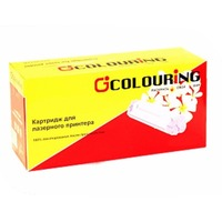 Colouring CG-KX-FAT411A/FAT88/90/92/94/KX-FAC415 для Panasonics KX-MB2000/2010/2025/2030. Интернет-магазин Vseinet.ru Пенза