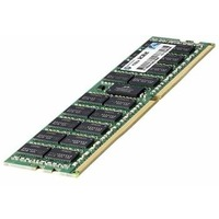 Память DDR4 HP 803028-B21 8Gb DIMM ECC Reg PC4-2133P CL15 2133MHz. Интернет-магазин Vseinet.ru Пенза