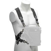 Think Tank Digital Holster Harness V 2.0. Интернет-магазин Vseinet.ru Пенза