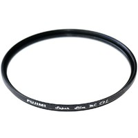 Fujimi Super Slim MC Circular-PL 52mm. Интернет-магазин Vseinet.ru Пенза