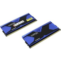 Kingston HyperX Predator PC3-22400 DIMM DDR3 2800MHz CL12 - 8Gb KIT (2x4Gb) HX328C12T2K2/8. Интернет-магазин Vseinet.ru Пенза