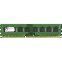 Kingston PC3-12800 DIMM DDR3L 1600MHz ECC CL11 - 8Gb KVR16LE11/8. Интернет-магазин Vseinet.ru Пенза