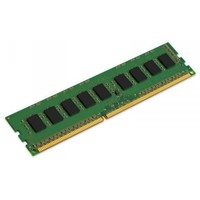Kingston PC3-12800 DIMM DDR3L 1600MHz ECC CL11 SRx8 1.35V w/TS Intel - 4Gb KVR16LE11S8/4I. Интернет-магазин Vseinet.ru Пенза