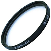 Marumi MC-close-Up +2 62mm. Интернет-магазин Vseinet.ru Пенза