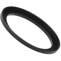 Flama Filter Adapter Ring 52-58mm. Интернет-магазин Vseinet.ru Пенза