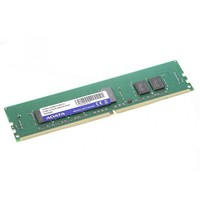 A-Data PC4-17000 DIMM DDR4 2133MHz ECC Reg CL15 - 4Gb AD4R2133W4G15-BHYM. Интернет-магазин Vseinet.ru Пенза