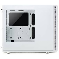 Корпус Fractal Design Define R5 Window белый w/o PSU ATX 6x140mm 2xUSB2.0 2xUSB3.0 audio bott PSU. Интернет-магазин Vseinet.ru Пенза