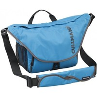 Cullmann Sports Maxima 125 Dark Cyan-Grey 98327. Интернет-магазин Vseinet.ru Пенза