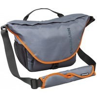 Cullmann Sports Maxima 125 Grey-Orange 98325. Интернет-магазин Vseinet.ru Пенза